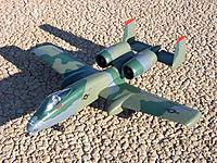 Name: 18 Dec 11 MMM 035.jpg