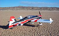 Name: 18 Dec 11 MMM 030.jpg