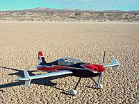 Name: 18 Dec 11 MMM 029.jpg