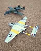 Name: HK Vampire 088.jpg
