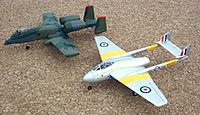 Name: HK Vampire 090.jpg