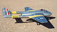 Name: HK Vampire 131.jpg