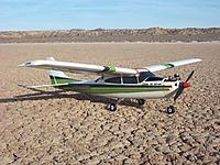 Name: Cox Skylane 29 Jan 2012 045.jpg