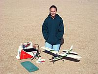 Name: Cox Skylane 29 Jan 2012 066.jpg