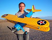 Name: FMS PT-17 004.jpg