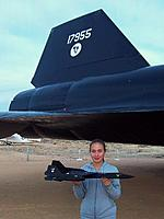 Name: Nico Hobbies SR-71 014.jpg