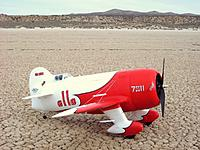 Name: GeeBee 038.jpg