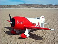 Name: GeeBee 055.jpg