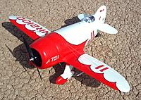 Name: GeeBee 056.jpg