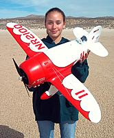 Name: GeeBee 057.jpg
