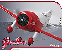 Name: gpma6020-wallpaper-1280.jpg