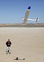 Name: 120226-F-EU155-975.jpg
