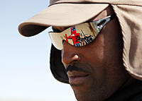 Name: 120226-F-EU155-020.jpg