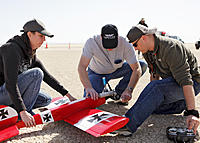 Name: 120226-F-EU155-025.jpg