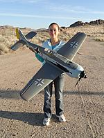 Name: Dynam FW-190 001.jpg