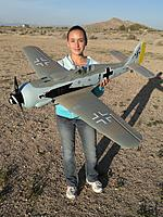 Name: Dynam FW-190 003.jpg