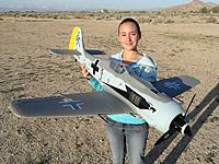 Name: Dynam FW-190 002.jpg