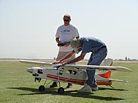 Name: CVRC Spring Aerotow 2012 011.jpg