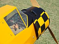 Name: CVRC Spring Aerotow 2012 022.jpg