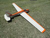 Name: CVRC Spring Aerotow 2012 056.jpg