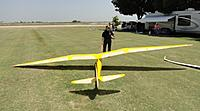 Name: CVRC Spring Aerotow 2012 125.jpg