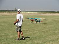 Name: CVRC Spring Aerotow 2012 263.jpg
