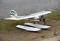 Name: CVRC Float Fly 2012 - Macha Visit 31 May 013.JPG