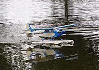 Name: CVRC Float Fly 2012 - Macha Visit 31 May 017.JPG