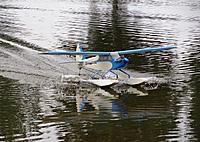 Name: CVRC Float Fly 2012 - Macha Visit 31 May 018.jpg
