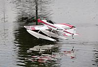 Name: CVRC Float Fly 2012 - Macha Visit 31 May 021.JPG