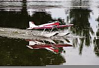 Name: CVRC Float Fly 2012 - Macha Visit 31 May 035.JPG