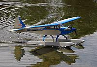 Name: CVRC Float Fly 2012 - Macha Visit 31 May 064.JPG