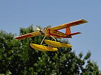 Name: CVRC Float Fly 2012 - Macha Visit 31 May 078.JPG