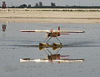 Name: CVRC Float Fly 2012 - Macha Visit 31 May 083.JPG