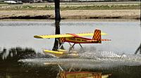 Name: CVRC Float Fly 2012 - Macha Visit 31 May 092.JPG