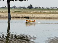 Name: CVRC Float Fly 2012 - Macha Visit 31 May 132.JPG