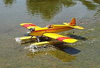 Name: CVRC Float Fly 2012 - Macha Visit 31 May 133.JPG