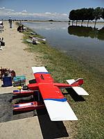 Name: CVRC Float Fly 2012 - Macha Visit 31 May 140.jpg