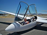 Name: Glider (18 Jul 2010) 035.jpg