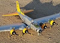 Starmax B-17 2.jpg