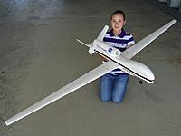 Name: HK Global Hawk 036.jpg