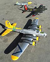 Name: B-17 Details 010.jpg