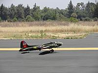 Name: BH B-17 - Apollo 15 Jun 2012 027.jpg