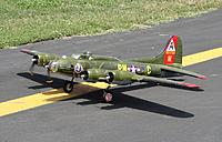 Name: BH B-17 - Apollo 15 Jun 2012 035.jpg
