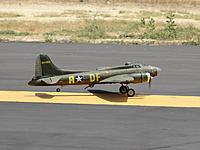 Name: BH B-17 - Apollo 15 Jun 2012 037.jpg