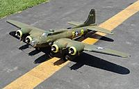 Name: BH B-17 - Apollo 15 Jun 2012 086.jpg