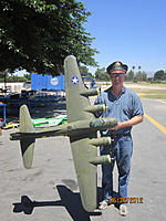 Name: IMG_0461.jpg