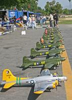 Name: B-17 Line Up.jpg
