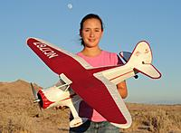 Name: Parkzone Stinson.jpg