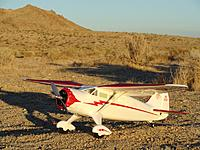 Name: Stinson Desert.jpg